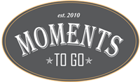 Moments To Go
