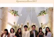 Wedding Showcase Shangrilla