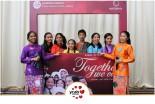 Yayasan Cinta Anak Bangsa