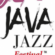 We are at Java Jazz Festival 2017....!!!!!!