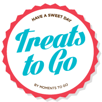 Treat To Go