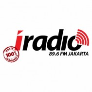 16 Tahun I Radio Jakarta