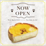 Grand Opening Pablo 2nd Store
