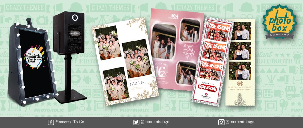 SLIDER PHOTOBOX 25 OCT 18